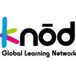 Knod-logo-482x335