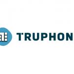 truphone-2018