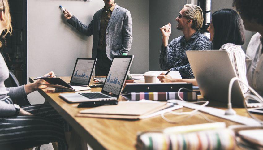 Cómo abordar el new business B2B, la LOPD y la LSSICE en 2020