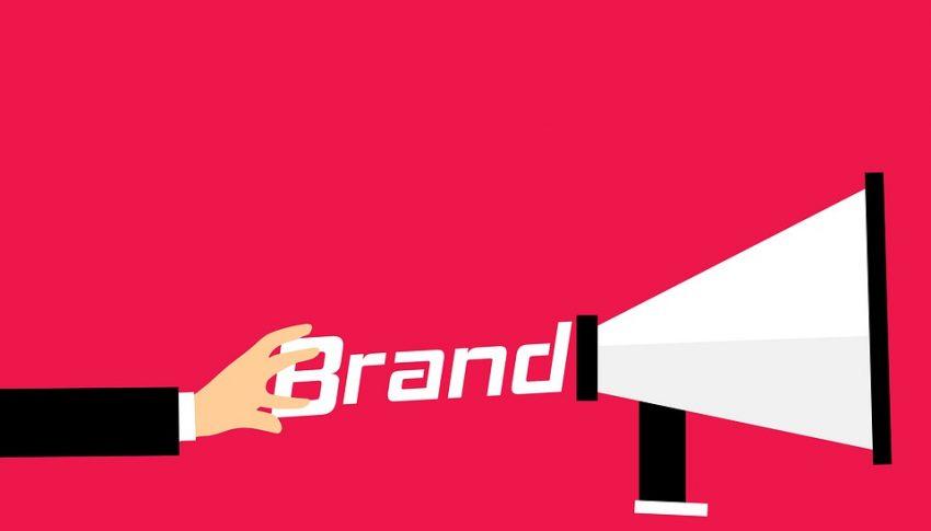 Reflexiones tras el último debate BCMA – APG sobre construcción de marcas y propósito