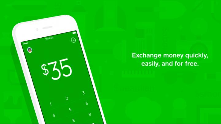 Qué es Cash App